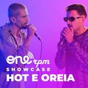 Onerpm Showcase (Ao Vivo)