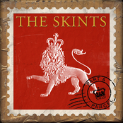 The Skints: Part & Parcel