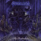 The Somberlain (bonus disc)