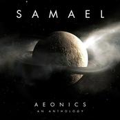 Aeonics: An Anthology
