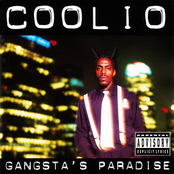 Coolio - Gangsta's Paradise