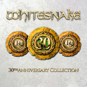 30th Anniversary Collection