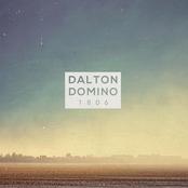 Dalton Domino: 1806