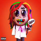 STOOPID (feat. Bobby Shmurda) - Single