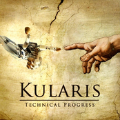 Technical Progress