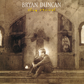 Bryan Duncan: Slow Revival