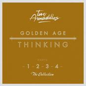 Golden Age Thinking