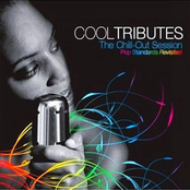 Cool Tributes - The Chill-Out Sessions