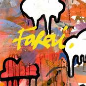 Farai Punk Champagne Radio G! Angers