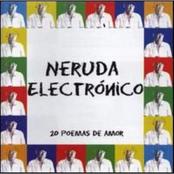 Neruda Electrónico