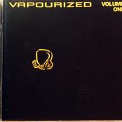Kasey Taylor - Vapourized Volume 1 CD1
