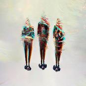 III (Deluxe)