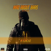 Mad About Bars - Single