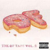 Odd Future Tape Vol. 2