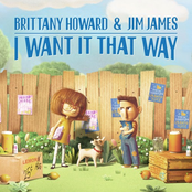 Brittany Howard: I Want It That Way