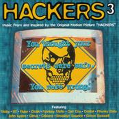 Hackers³