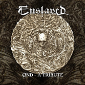 Önd - A Tribute to Enslaved