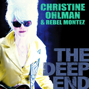 Christine Ohlman: The Deep End