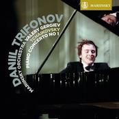 Daniil Trifonov: Tchaikovsky: Piano Concerto No. 1
