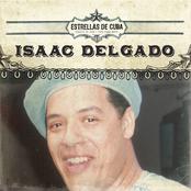 Isaac Delgado: Estrellas de Cuba: Isaac Delgado