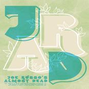 Joe Russo's Almost Dead: Albany, NY :: 2018-03-16