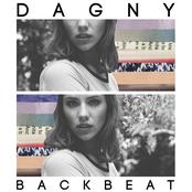 Backbeat - Single