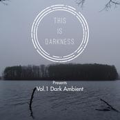 Hoshin: Vol.1 Dark Ambient