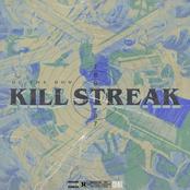 Kill Streak