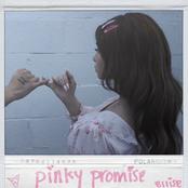 Pinky Promise - Single