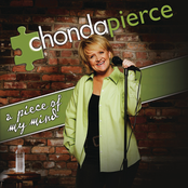 Chonda Pierce: Selections From A Piece Of My Mind