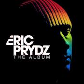 Eric Prydz: Eric Prydz