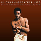 Here I Am (Come and Take Me) by Al Green