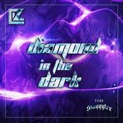 Diamond in the Dark (feat. Slayyyter) - Single