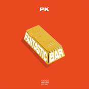 Fantastic Bar