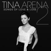 Songs Of Love & Loss 2