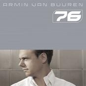 Armin Van Buuren: 76