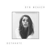 OctaHate - Single
