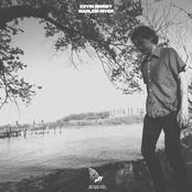 Kevin Morby: Harlem River