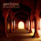 Abney Park: The Death of Tragedy