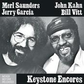 Keystone Encores cover art