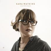 Sara Watkins: Young In All The Wrong Ways