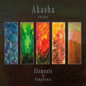 akasha voices