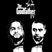 Godfather 4 (feat. Nas) - Single