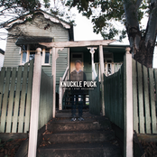 Knuckle Puck: While I Stay Secluded