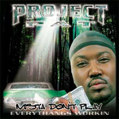Mista Don't Play - Everythangs Workin'