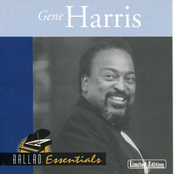 Ballad Essentials