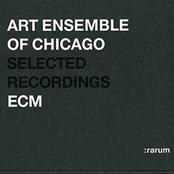 Selected Recordings