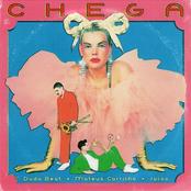 Chega (feat. Mateus Carrilho & Jaloo)