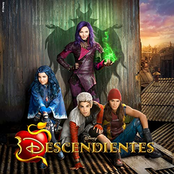 Descendientes (Original TV Movie Soundtrack)