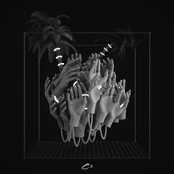 Hekler: Mirrors - EP